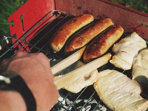 3-must-have-bbq-supplies-at-home-for-the-familys-health-and-enjoyment-3