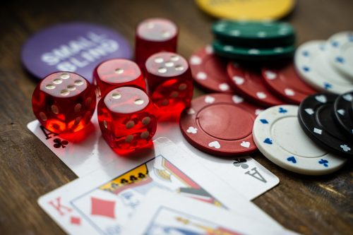 taking-your-mind-off-parenting-by-playing-instacasino-2