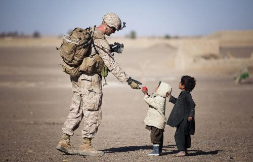 the-5-best-alice-packs-for-military-dads-3