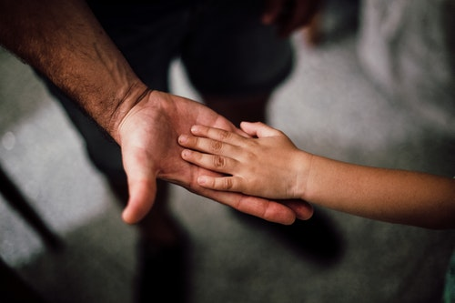 how-a-fathers-mental-health-shapes-ones-mindset