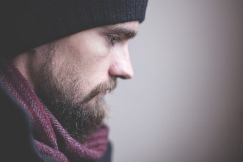 frequently-asked-questions-about-seasonal-depression-for-dads